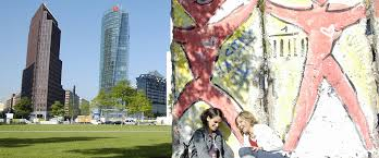 The top 11 <b>places</b> to see what <b>remains</b> of the wall | visitBerlin.de