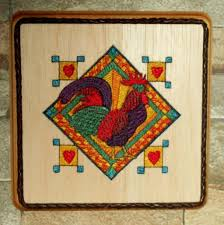 Rooster Chicken Kitchen Decor Kitchen Rooster Kitchen Decor Beautify Your Cooking Area With