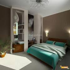 changing display to wall lighting fixture living room bedside wall lighting