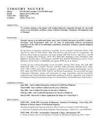 best resume templates microsoft word target office resume cover letter cover letter best resume templates microsoft word target office resumeresume templates microsoft office