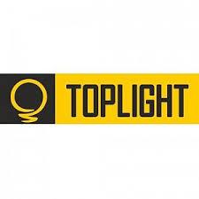 Люстры <b>светильники Toplight</b> купить в интернет-магазине Lustrit.ru