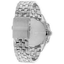 <b>Citizen AT2141</b>-<b>87A</b> наручные <b>часы</b> купить в Москве в магазине ...