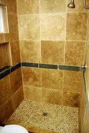 tile board bathroom home:  shower new
