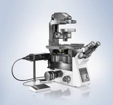 Обзор 10 видов лучших <b>микроскопов</b> - Арстек