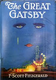 the great gatsby through a marxist lens custom essay marxist lens essay the great gatsby