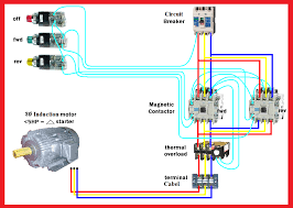 3 phase motor contactor wiring diagram 3 image motor contactor wiring diagram wirdig on 3 phase motor contactor wiring diagram