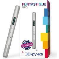 Купить <b>ручки</b>, стержни в Жигулевске, сравнить цены на <b>ручки</b> ...