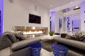 modern living room pictures amusing chic