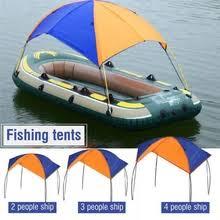 Buy <b>boat sun</b> and get free shipping on AliExpress.com