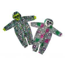 <b>Комбинезоны</b>, <b>полукомбинезоны</b> для малышей от 0 до 2 лет