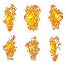 """Résultat de recherche d'images pour """"flamme de feu"""""""