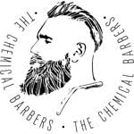 Купите Косметику <b>The Chemical Barbers</b> для волос, тела, лица ...