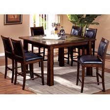 best quality dining room furniture for your place of residence best quality dining room furniture best quality dining room furniture