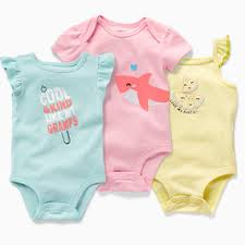<b>Baby Girl</b> | Carter's | Free Shipping