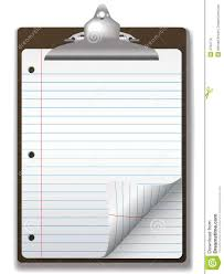 lined notebook paper image cover letter templates lined notebook paper image online graph paper writing grid paper pdfs pages of blue lined