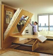 1000 ideas about murphy bed plans on pinterest murphy beds bed plans and wall beds beautiful murphy bed desk
