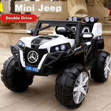 China <b>Kids Mini Car Children</b> Ride on <b>Toy</b> Jeep <b>Car</b> Lb-688 - China ...