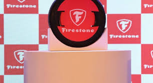<b>Bridgestone</b> introduces the <b>Firestone</b> brand in India by launching ...