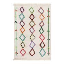 Современные <b>ковры</b> AM PM: купить в каталоге стильных ковров ...