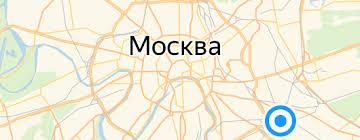 Ершики туалетные — купить на Яндекс.Маркете