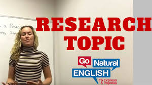 steps how to choose a research topic for your essay project or   steps how to choose a research topic for your essay project or paper