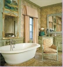 bathroom lovely country vanities ideas
