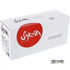 Купить тонер <b>Картридж SAKURA</b> PRINTING <b>TK5230C</b> для ...