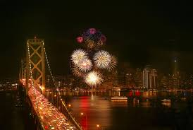 Awesome Things to Do for New Year