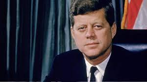 John F. Kennedy - Mini Biography - Biography.com