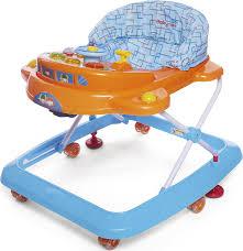 <b>Babycare</b>, <b>Ходунки Tom&Mary</b>