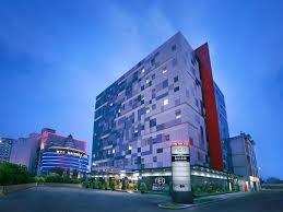 Hotel Neo Mangga Dua Square by ASTON (Джакарта) – цены и ...
