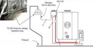 wiring diagram for one wire alternator the wiring diagram gm 1 wire alternator wiring diagram schematics and wiring diagrams wiring diagram