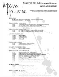 google resume format resume format for google highlights post google resume format