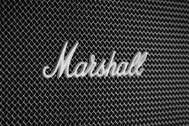 Обзор портативной колонки Marshall Kilburn II - Обзор Dr.Head