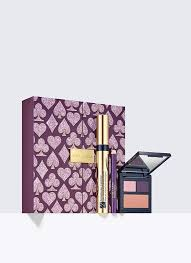 <b>Casino Royale</b> | <b>Estee Lauder</b> Czech E-Commerce Site