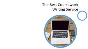 best research paper writing service Professional essay writing service research paper and term paper writing service Quality and experience are good