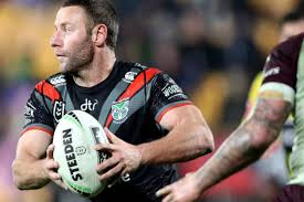 <b>Warriors</b> halfback Blake Green explodes: 'Why not just kick us out of ...