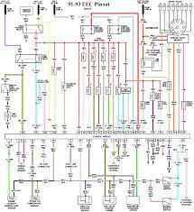 95 jeep wrangler wiring diagram 1995 jeep wrangler wiring diagram 2015 Jeep Wrangler Wiring Diagram 1997 jeep wrangler wiring diagram pdf on 1997 images free 95 jeep wrangler wiring diagram 1997 2014 jeep wrangler wiring diagram