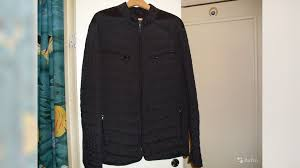 <b>Lab</b>.<b>Pal</b> Zileri.Ультралегкая <b>куртка</b>.Оригинал купить в Москве с ...