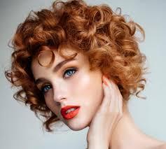 Лучший <b>мусс</b> для волос: 8 супер-средств по версии бьюти ...