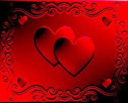 Sohbet Sitemiz Askyerim.Net chat, sevgi, sohbet, dostluk ve arkadaşlığın yaşandığı mekan askyerim.net te