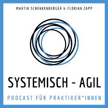 Systemisch - Agil