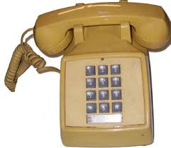 Image result for 80s phone