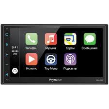 Купить Навигационная медиа система <b>Prology MPA</b>-<b>700</b> в ...