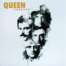 <b>Queen</b> - <b>Queen</b> Forever (2015, <b>180g</b>, Vinyl) | Discogs