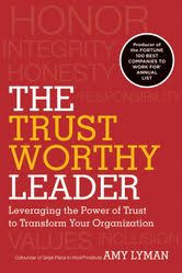 The <b>Trustworthy</b> Leader eBook by <b>Amy Lyman</b> - 9781118157671 ...