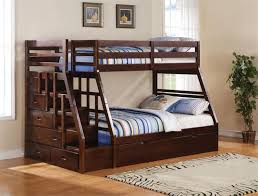 costco bunk beds with mattresses included bunk bed desk combo costco
