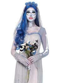 the corpse bride costume corpse bride costume bride costume and corpse bride