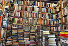 Image result for books stock photo