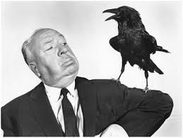 film sound analysis essays celluloid wicker man sounds of the birds 1963 alfred hitchcock